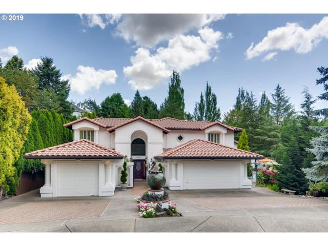 14860 SW 139TH Ave, Portland, OR 97224 (MLS #19507215) :: Premiere Property Group LLC