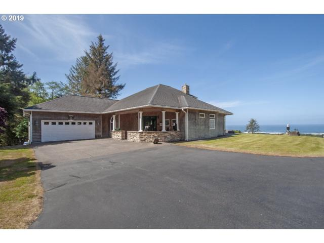 6515 Pacific Overlook Dr, Neskowin, OR 97149 (MLS #19507711) :: Cano Real Estate