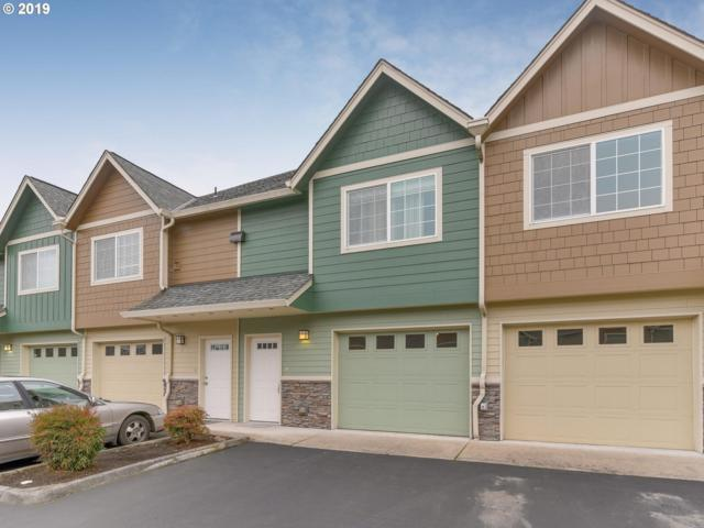 7612 NE 34TH Ave, Vancouver, WA 98665 (MLS #19508017) :: R&R Properties of Eugene LLC