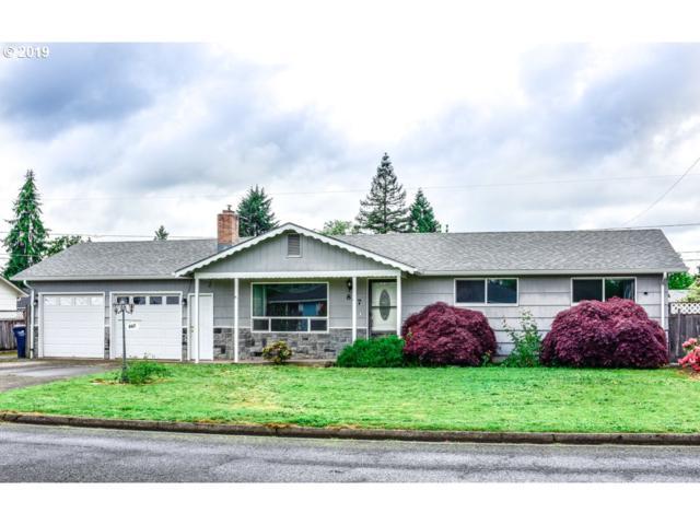 867 Silver Ln, Eugene, OR 97404 (MLS #19508069) :: Song Real Estate