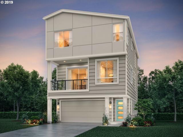 947 SW Stellar (23), Beaverton, OR 97005 (MLS #19508115) :: TK Real Estate Group