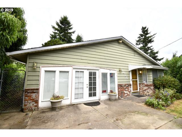 6025 NE 57TH Ave, Portland, OR 97218 (MLS #19508144) :: Next Home Realty Connection