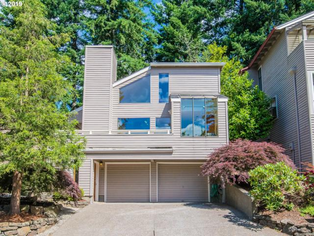 32 Aquinas St, Lake Oswego, OR 97035 (MLS #19508187) :: Matin Real Estate Group