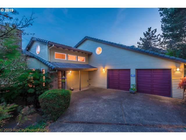 11902 SE Solomon Ct, Happy Valley, OR 97086 (MLS #19508212) :: Skoro International Real Estate Group LLC