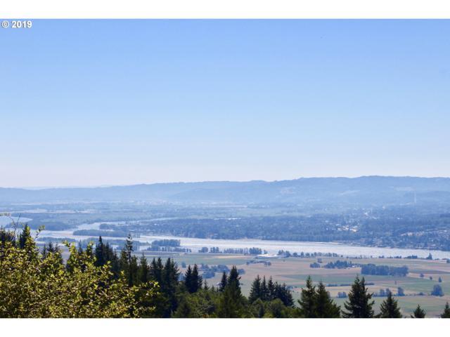 1016 Varsity Rd, Kalama, WA 98625 (MLS #19508504) :: Song Real Estate