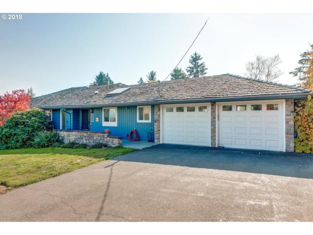606 Watercrest Rd, Forest Grove, OR 97116 (MLS #19508563) :: McKillion Real Estate Group