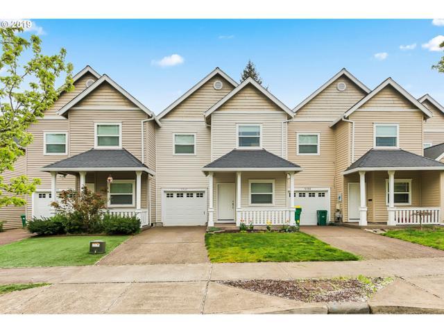 5342 SW Olivia Pl, Beaverton, OR 97007 (MLS #19508692) :: Homehelper Consultants