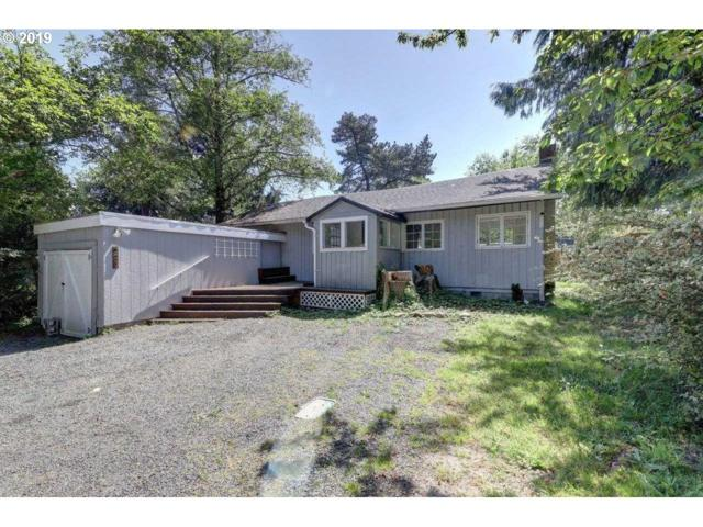 725 E St, Gearhart, OR 97138 (MLS #19508748) :: Change Realty