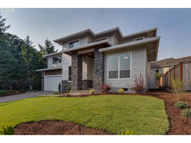 12082 NW Levi Ln, Portland, OR 97229 (MLS #19508808) :: Next Home Realty Connection