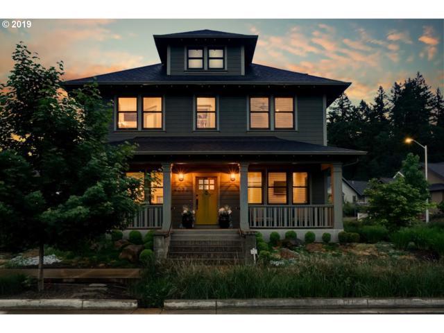 4078 Braden Ln, Salem, OR 97302 (MLS #19508834) :: Stellar Realty Northwest