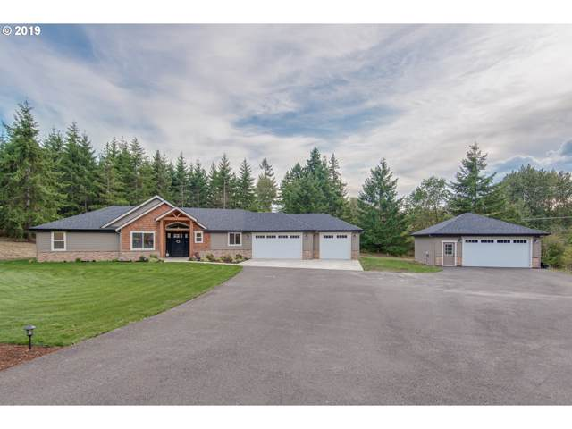 157 Dalyn Ct, Kalama, WA 98625 (MLS #19508915) :: Change Realty