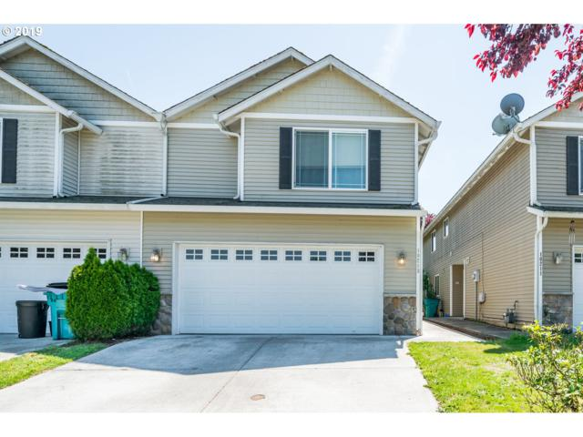 10213 NE 58TH St, Vancouver, WA 98662 (MLS #19508954) :: Change Realty