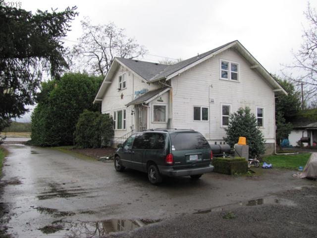 13130 SW Highway 18, Mcminnville, OR 97128 (MLS #19509062) :: Homehelper Consultants