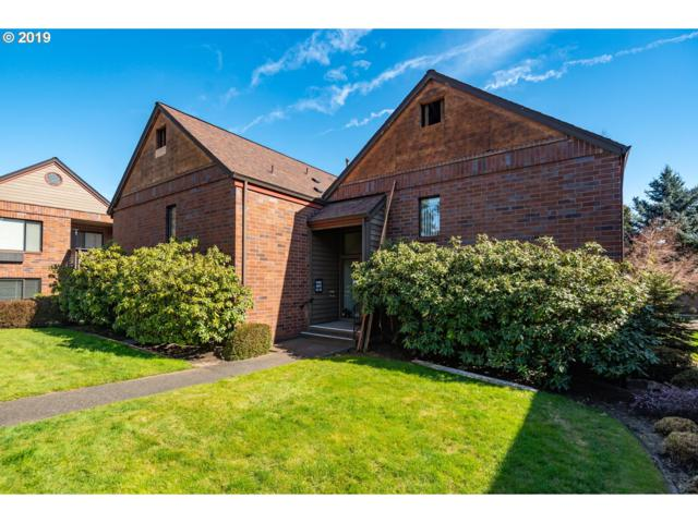 15565 SW 114TH Ct #25, Tigard, OR 97224 (MLS #19509346) :: McKillion Real Estate Group