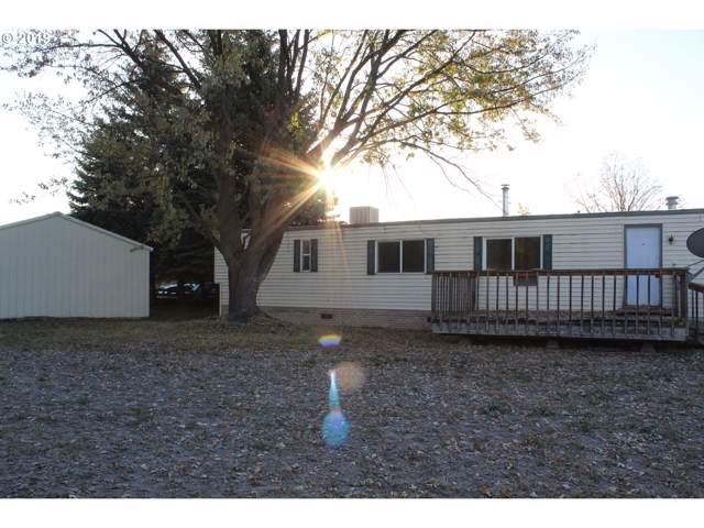 1407 N Aladdin Rd, Liberty Lake, WA 99019 (MLS #19509354) :: Townsend Jarvis Group Real Estate