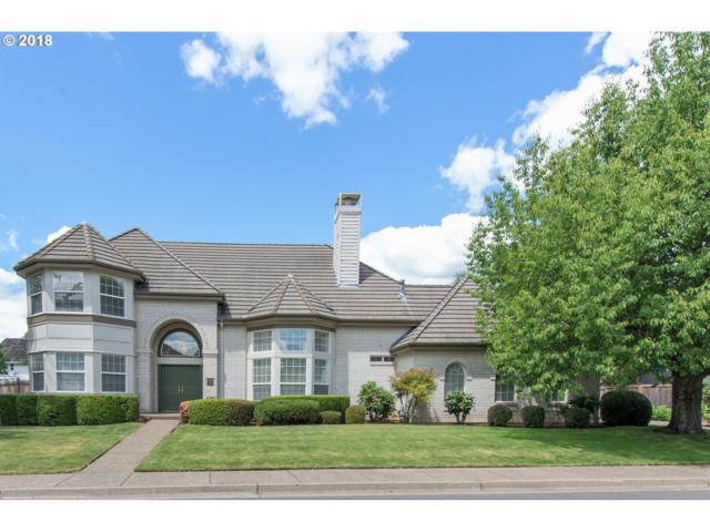 3365 Winchester Way, Eugene, OR 97401 (MLS #19509475) :: R&R Properties of Eugene LLC