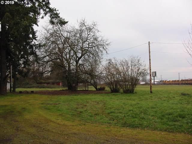 93100 Prairie Rd, Junction City, OR 97448 (MLS #19509667) :: Premiere Property Group LLC