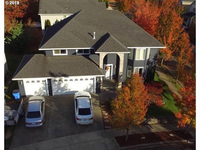 316 S 34TH Pl, Ridgefield, WA 98642 (MLS #19509696) :: Cano Real Estate