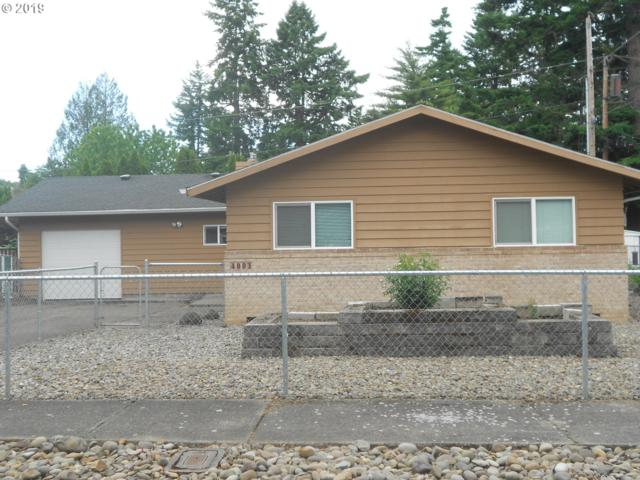 4003 SE 171ST Ave, Portland, OR 97236 (MLS #19509736) :: R&R Properties of Eugene LLC