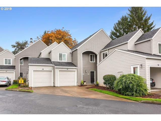 5225 Jean Rd #507, Lake Oswego, OR 97035 (MLS #19509925) :: The Lynne Gately Team