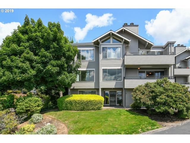 6902 SE Riverside Dr #2, Vancouver, WA 98664 (MLS #19510284) :: Brantley Christianson Real Estate