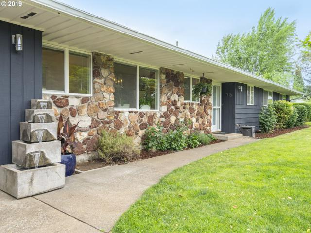 716 NW 46TH St, Vancouver, WA 98663 (MLS #19510688) :: McKillion Real Estate Group