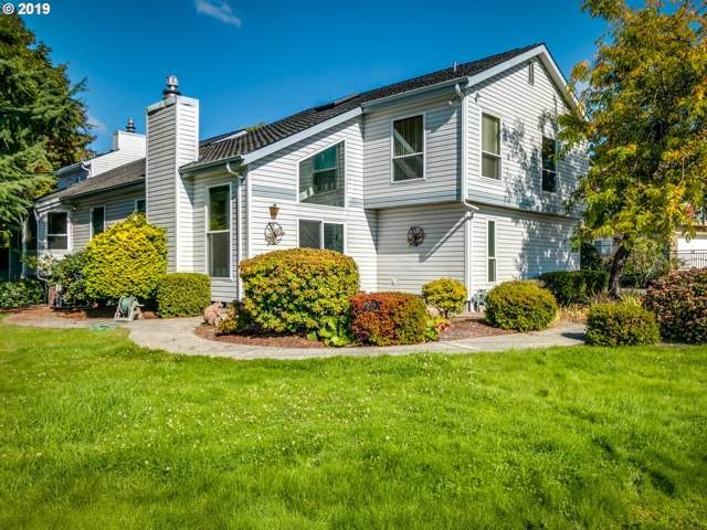 8618 SE Evergreen Hwy, Vancouver, WA 98664 (MLS #19510723) :: Song Real Estate