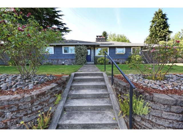 276 N Knights Bridge Rd, Canby, OR 97013 (MLS #19510746) :: Cano Real Estate