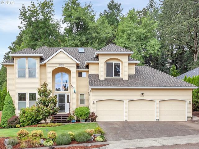 16603 SW Timberland Dr, Beaverton, OR 97007 (MLS #19510946) :: The Lynne Gately Team
