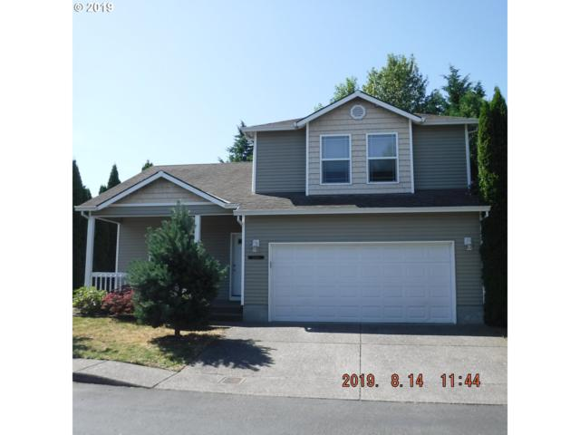 21996 Bramble Way, Fairview, OR 97024 (MLS #19510966) :: Townsend Jarvis Group Real Estate