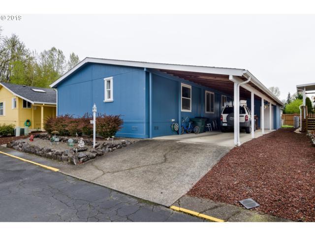 369 Gun Club Rd #16, Woodland, WA 98674 (MLS #19511741) :: Song Real Estate