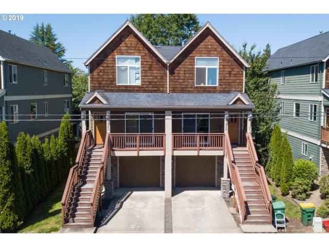 1824 C St, Forest Grove, OR 97116 (MLS #19512292) :: McKillion Real Estate Group