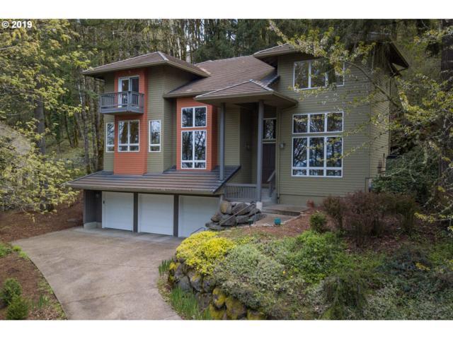 18018 Gimley Ct, Lake Oswego, OR 97034 (MLS #19512397) :: McKillion Real Estate Group