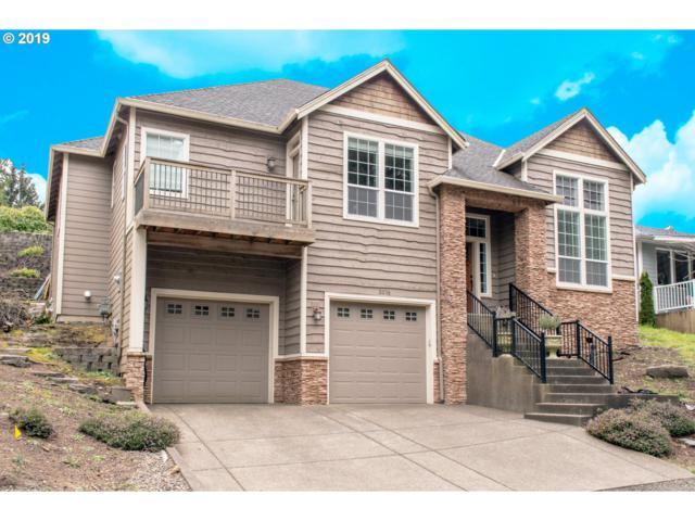 3576 NE Reef Dr, Lincoln City, OR 97367 (MLS #19512746) :: R&R Properties of Eugene LLC