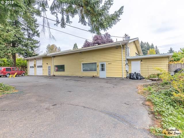 5915 NE 65TH Ct, Vancouver, WA 98661 (MLS #19512809) :: R&R Properties of Eugene LLC