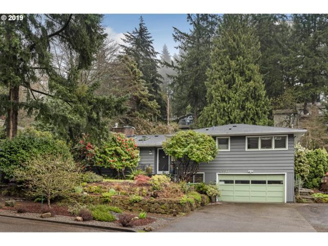6550 SE Morrison St, Portland, OR 97215 (MLS #19513065) :: Song Real Estate