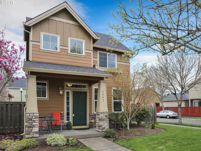 3441 SE Ironwood Ave, Hillsboro, OR 97123 (MLS #19513086) :: TLK Group Properties