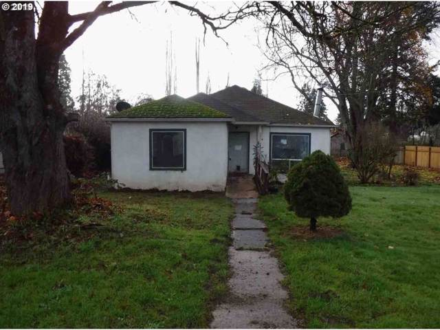 120 N Maple St, Kelso, WA 98626 (MLS #19513143) :: Townsend Jarvis Group Real Estate