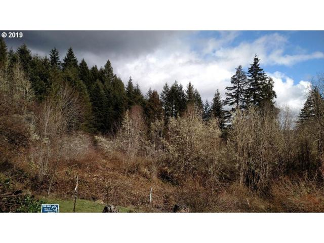 6th, Vernonia, OR 97064 (MLS #19513417) :: Change Realty