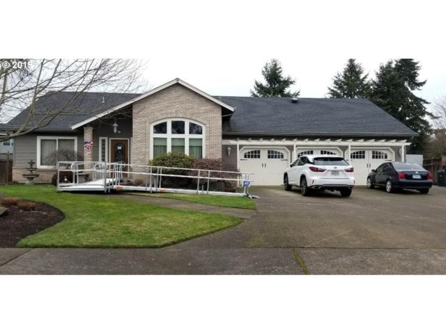 4166 Field Stone Ct, Eugene, OR 97404 (MLS #19513443) :: The Galand Haas Real Estate Team