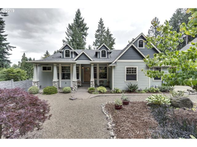 15350 SE Minerva Rd, Milwaukie, OR 97267 (MLS #19513481) :: Next Home Realty Connection