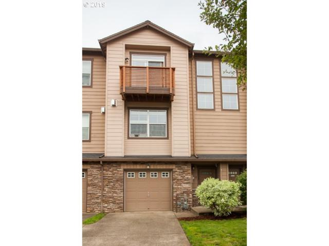 19929 Quaking Aspen Ave, Oregon City, OR 97045 (MLS #19513942) :: Fox Real Estate Group