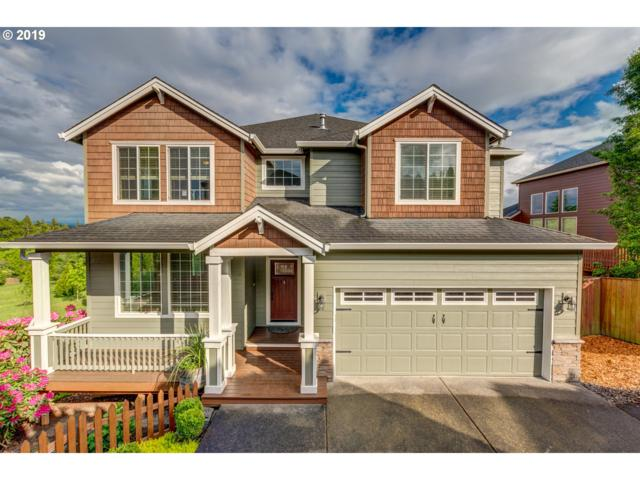 1924 S Osprey Dr, Ridgefield, WA 98642 (MLS #19514181) :: Cano Real Estate