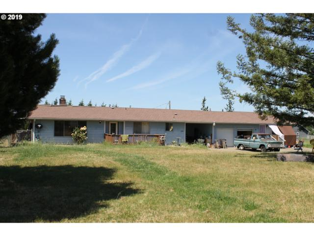 379 Church Rd, Sutherlin, OR 97479 (MLS #19514457) :: Townsend Jarvis Group Real Estate
