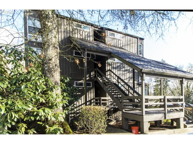 100 Kerr Pkwy #46, Lake Oswego, OR 97035 (MLS #19514775) :: Next Home Realty Connection