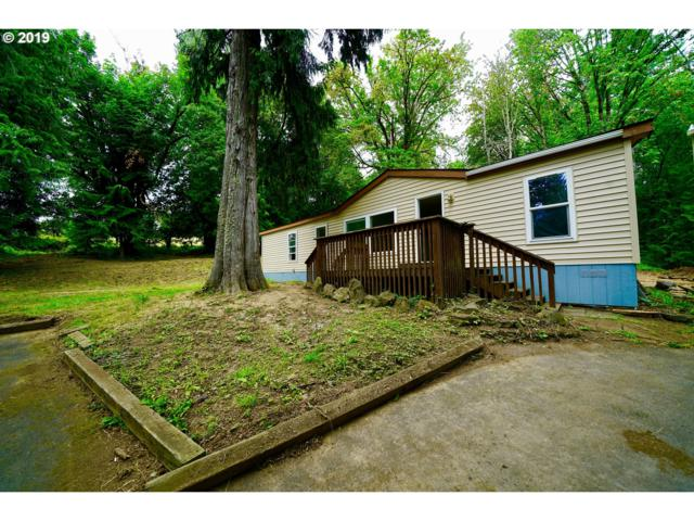 75982 Joshua Ln, Rainier, OR 97048 (MLS #19514810) :: Brantley Christianson Real Estate