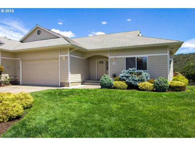 321 NW Rachel Lynn Ct, Roseburg, OR 97471 (MLS #19514819) :: R&R Properties of Eugene LLC