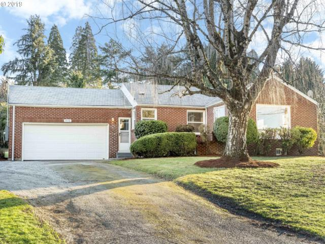 15110 SE Kronberg Ave, Milwaukie, OR 97267 (MLS #19514995) :: Next Home Realty Connection