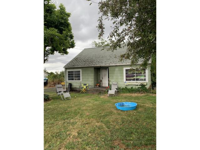 715 S 8TH Ave, Cornelius, OR 97113 (MLS #19515193) :: Next Home Realty Connection