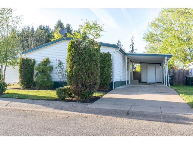 700 N Mill St #103, Creswell, OR 97426 (MLS #19515296) :: Song Real Estate
